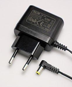 Cordless Phone Power Adaptors