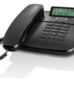 Desktop Telephones