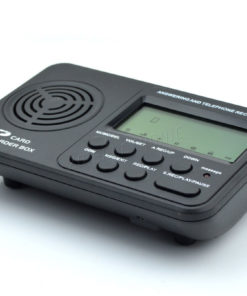 standalone call recorder