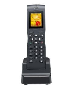 FlyingVoice FIP16 wifi phone