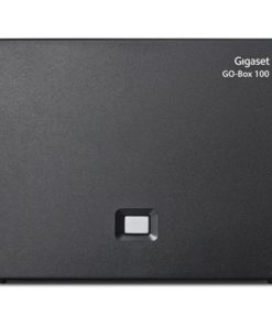 Gigaset GO base station