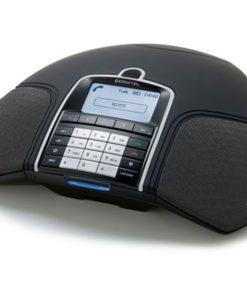 Konftel Conference Phones