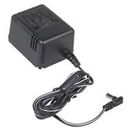 SL2 charger