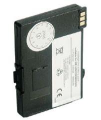 gigaset sl3 battery