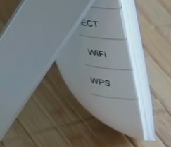connect dect phone voip router