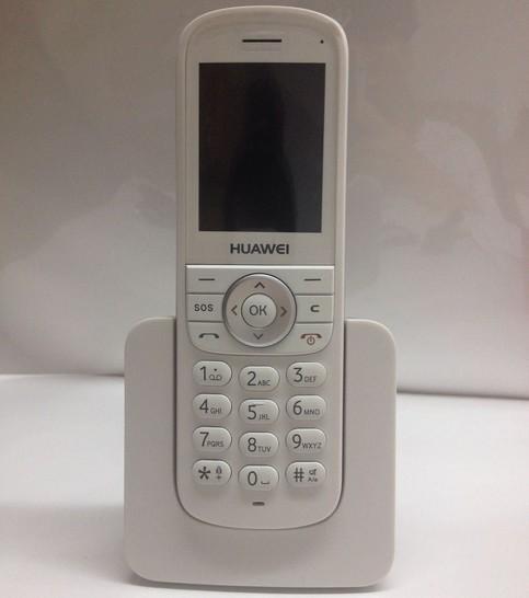 gsm cordless desktop phone