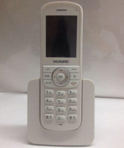 GSM Cordless Phone