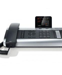 ISDN Telephones