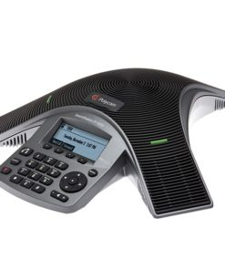 polycom ip 5000 conference speakerphone
