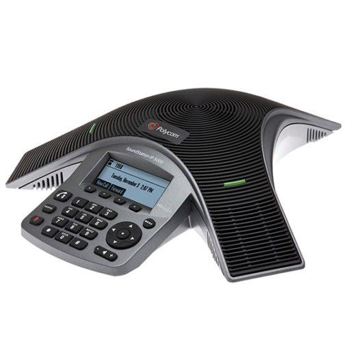 polycom ip 5000 conference speakerphone