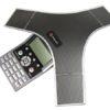 polycom ip 7000 poe conferencing phone