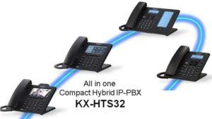 kx-hts32-phones