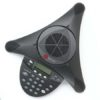 polycom soundstation 2 lcd
